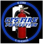 CFS Company Logo