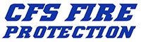 CFS Company Logo.