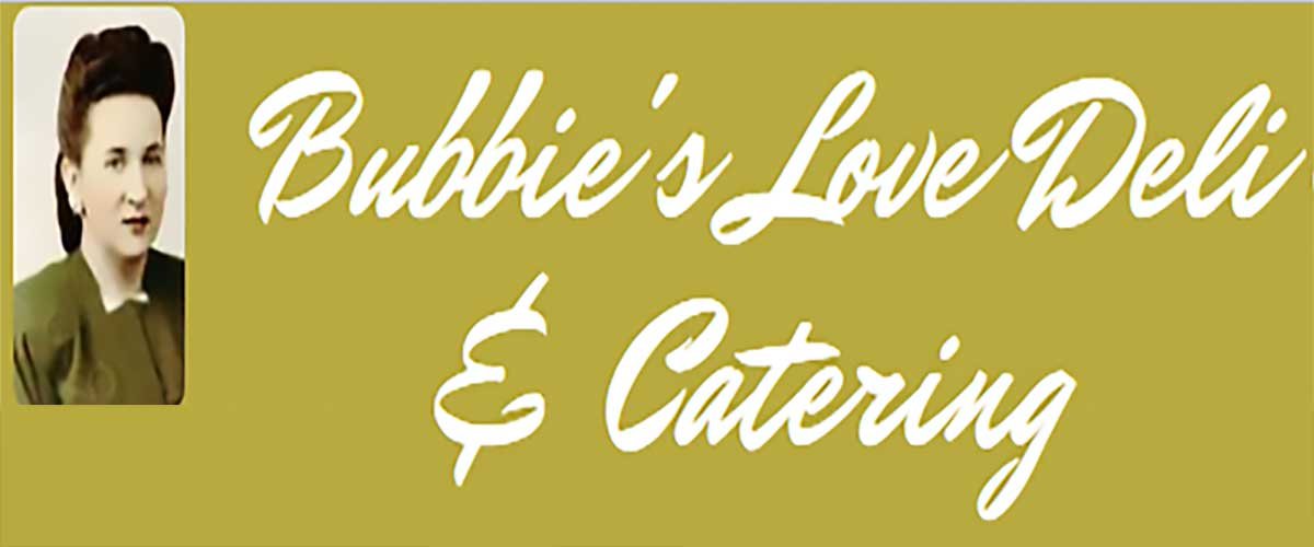 Fire Extinguisher & Kitchen Fire Systems Inspection & Certification Service, Bubbie's Love Kosher Style Deli & Catering, Citrus Heights, Ca 95678.