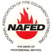 National Association of Fire Equipment Distributors (NAFED)