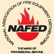 Fire evacuation procedures in schools